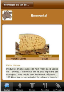 Fromages4
