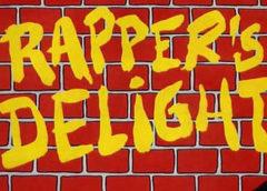 The Sugar Hill Gang(Rapper's Delight)