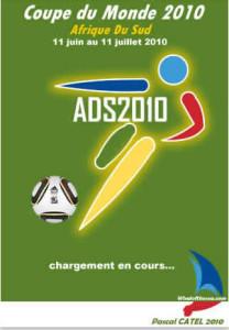 adsl20103