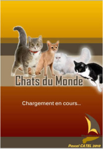 chatDuMonde1
