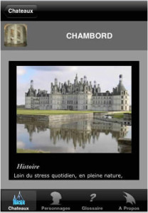chateauxDeLaLoire4